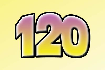 120 - Brown And Out - The One-Two-Go Show