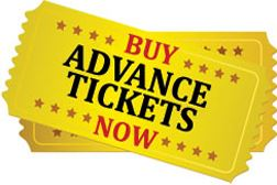 Advance Discount Tickets