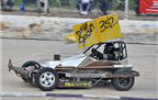 BriSCA F2 2020 White & Yellow (Smeatharpe)