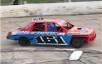 Saloon Stock Cars 2020 (Smeatharpe)
