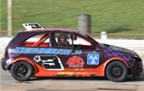 Stock Rods - 2019 Points Championship