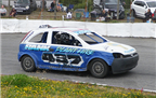 Stock Rods - 2020 Points Championship